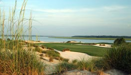 Colleton_River_Clubhouse_Bluffton_SC