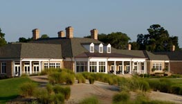 Colleton_River Plantation Jack Nicklaus Clubhouse