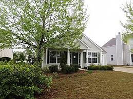 Edgefield Bluffton homes for sale