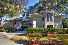 Hilton Head Plantation homes for Sale