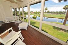 Sea Pines Villas for Sale & Foreclosures