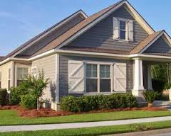 Shell Hall Bluffton SC real estate