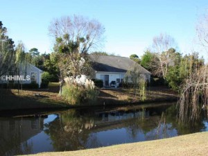 Villages at Lake Lindon homes for sale