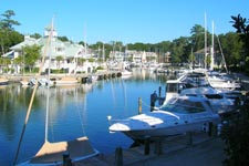 Windmill Harbour Homes for Sale