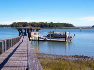 Bluffton SC Real Estate