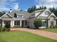Hampton Lake Bluffton SC Foreclosure Homes