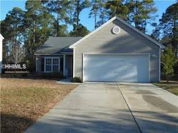 hidden lakes Bluffton SC real estate