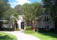 Indigo Run Real Estate, Hilton Head