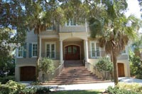 Palmetto Dunes Foreclosures
