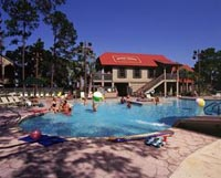 palmetto_dunes_disney_resort_amenities