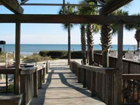 Sea Pines Hilton Head Beach Club