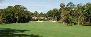 Shipyard Hilton Head Golf Courses