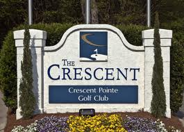 Bluffton SC Homes for Sale - The Crescent