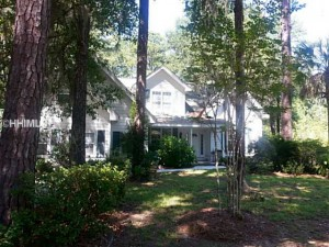 Victoria Bluff homes for sale Bluffton, SC